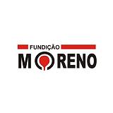 FUNDIÇÃO-MORENO-LOGOTIPO-400x400.png