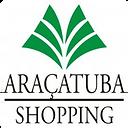 araçatuba-shopping_f.png
