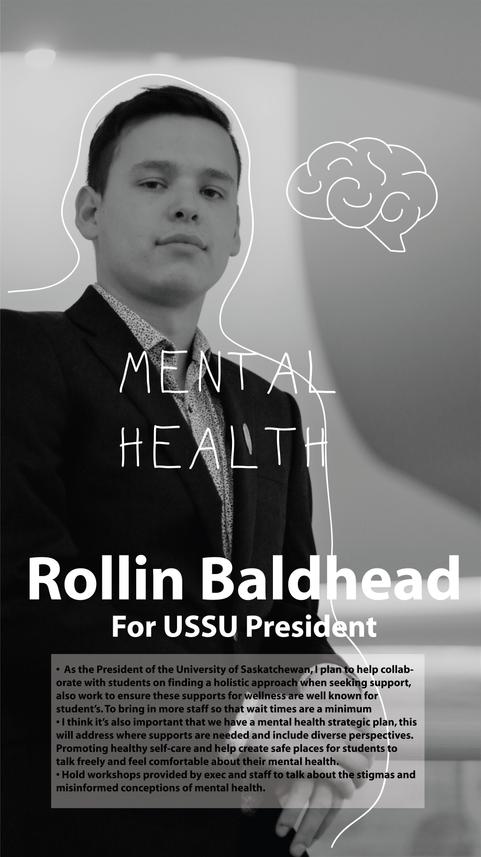 mental health poster.png