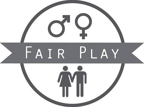 For _fairplaymagazine _gabriellekynoch #