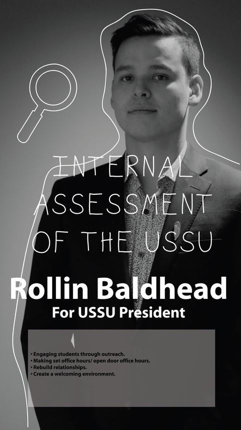 internal assessment poster.png