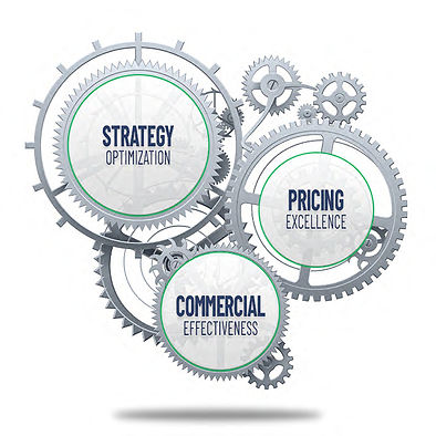 Gears-Strategy-Pricing-Commercial