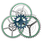 Bullet_Gears-SP-Color.png