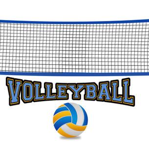 2021 Volleyball Season