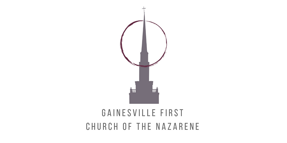 GFCN Annual Church Meeting and Elections