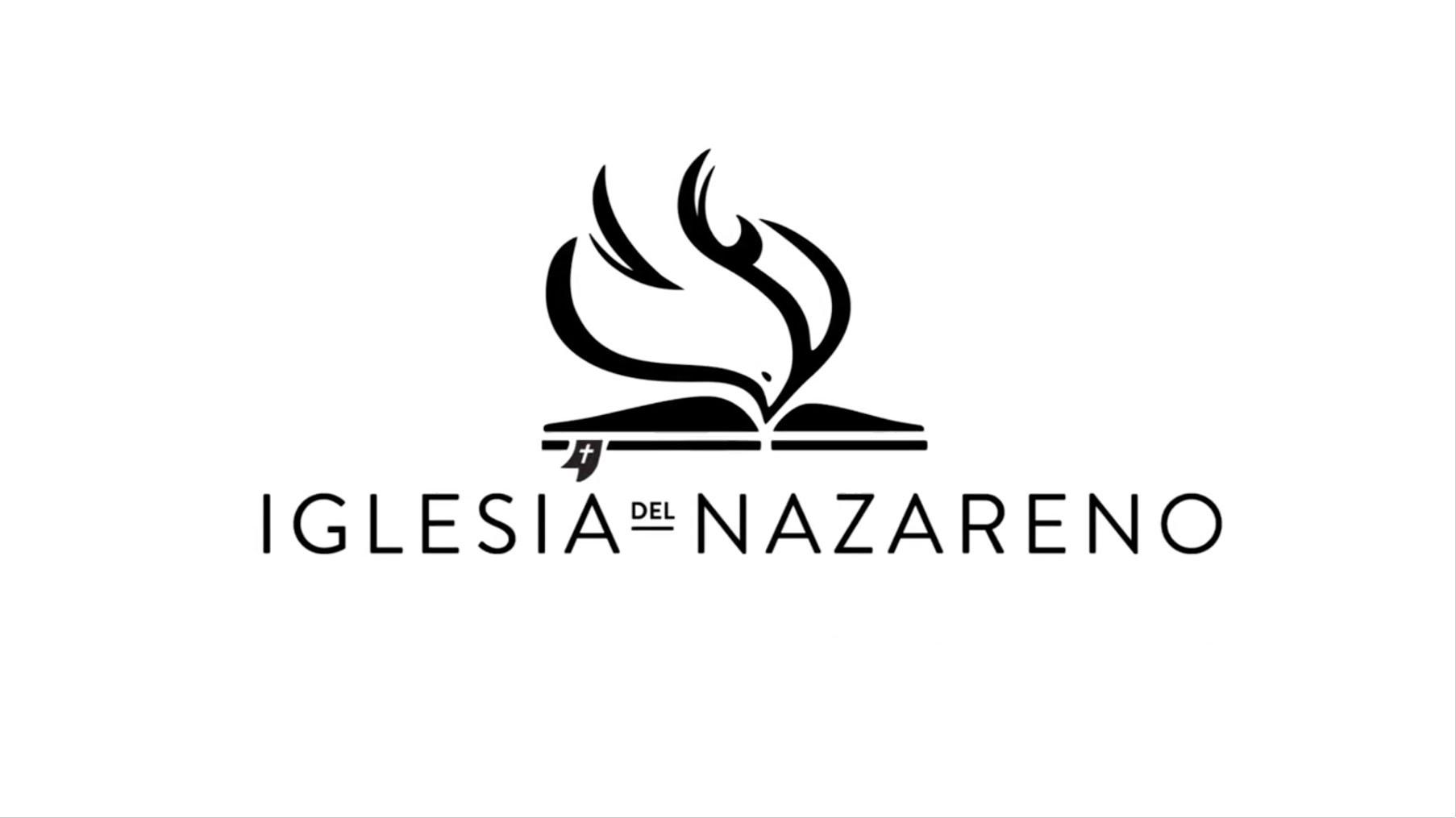iglesia del nazareno.jpg
