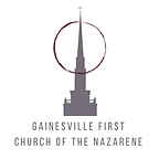 Gainesville First Church of the Nazarene