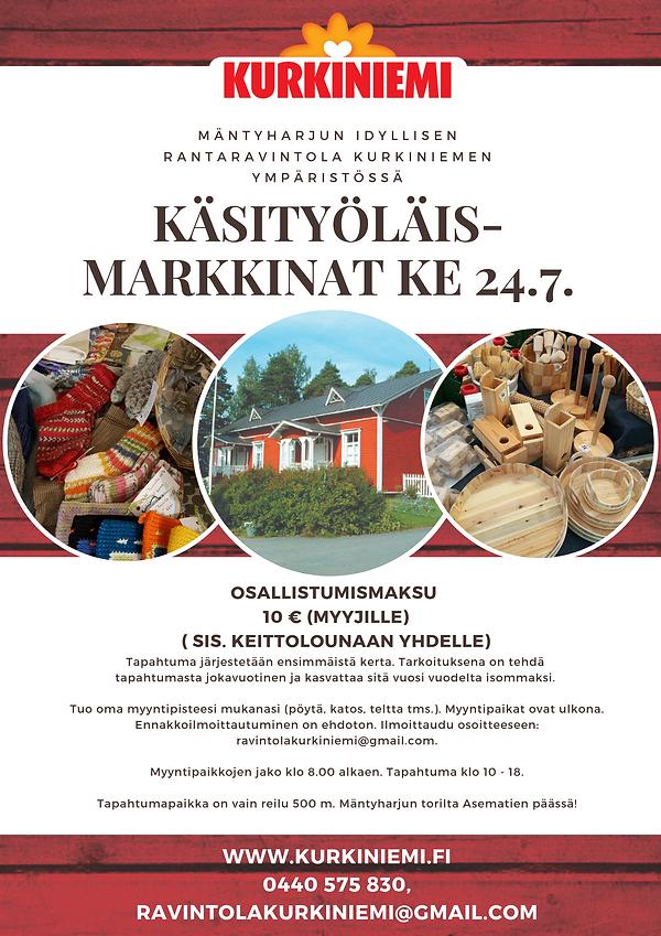 käsityöläis-markkinat MAINOS.png