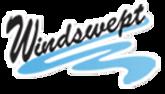 Windswept Event Rental