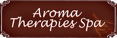 Aroma Therapies Spa