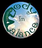 Body in Balance Healing Center