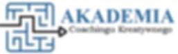 Logo Akademi Coachingu.png
