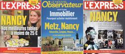 express_marvaux_nancy.jpg