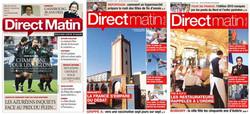 marvaux_directmatin.jpg