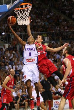 2008_marvaux_basket_france_serbie.jpg
