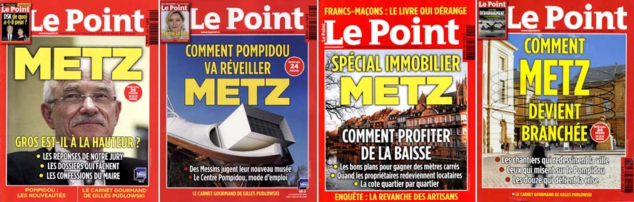 marvaux_lepoint_metz.jpg