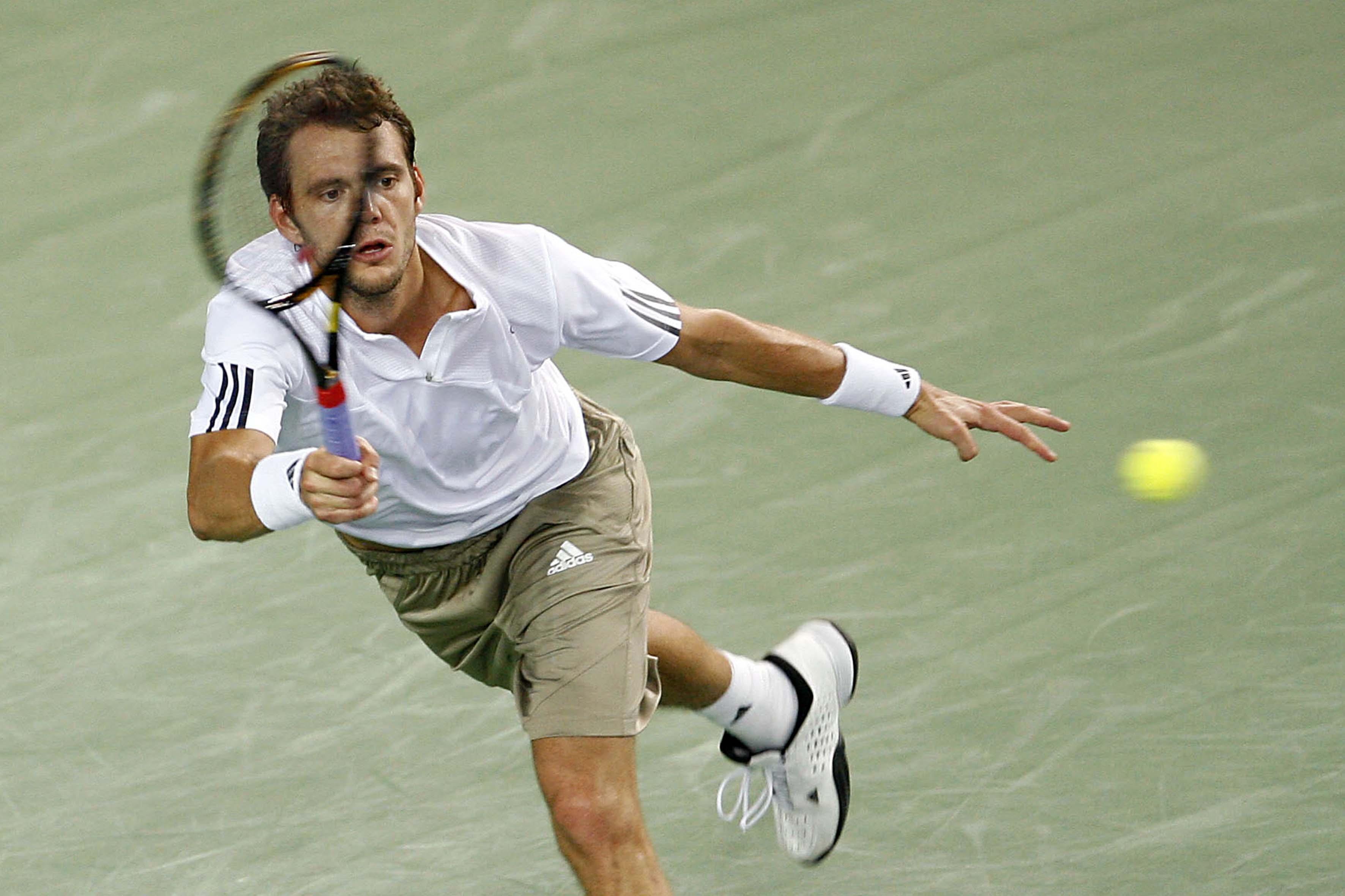 2009_marvaux_tennis_mathieu.jpg