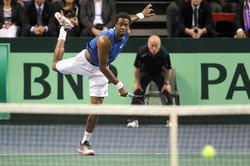2014_marvaux_tennis_davis cup_03.jpg