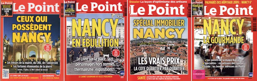 marvaux_lepoint_nancy.jpg