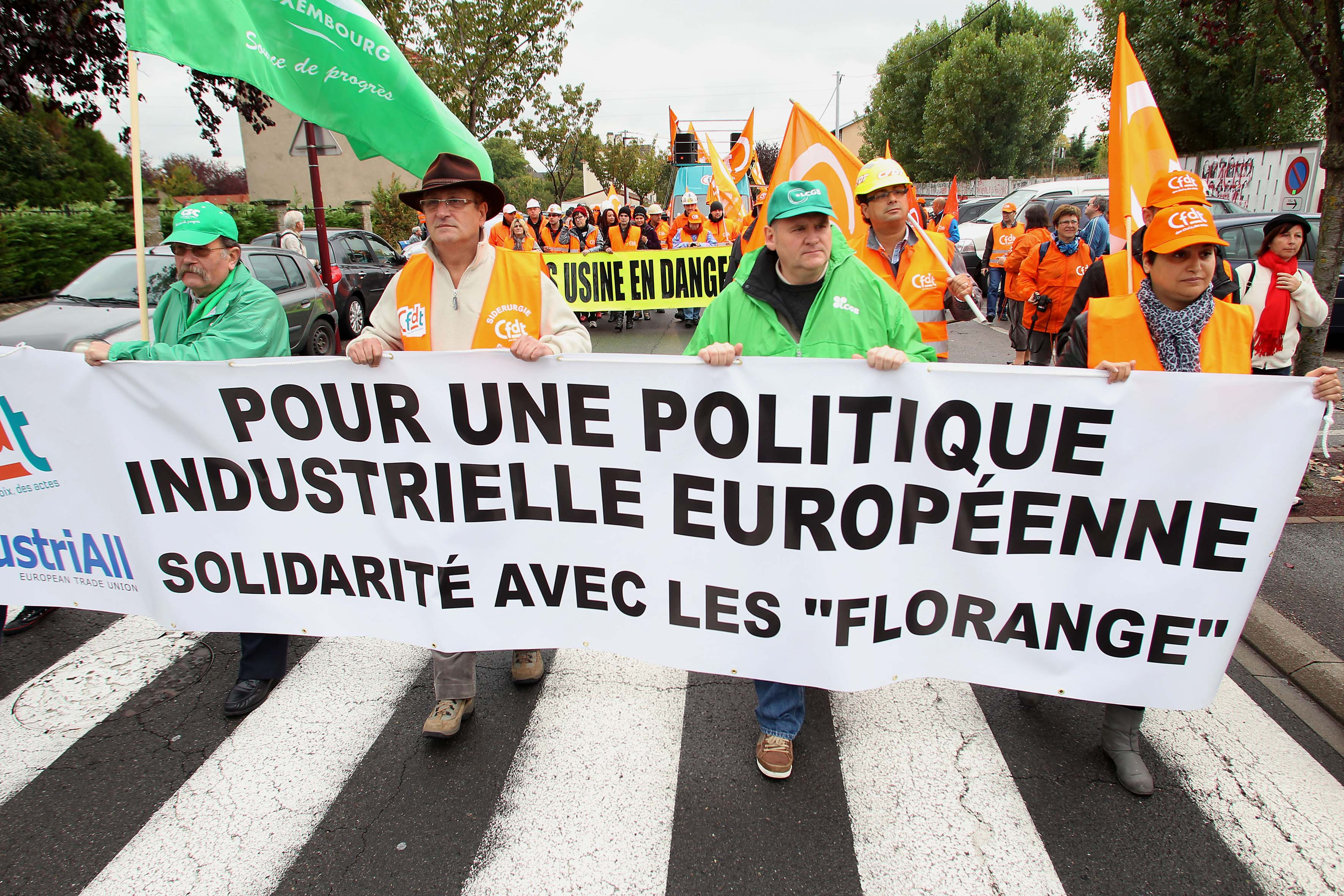 2012_10_09_04_marvaux.jpg