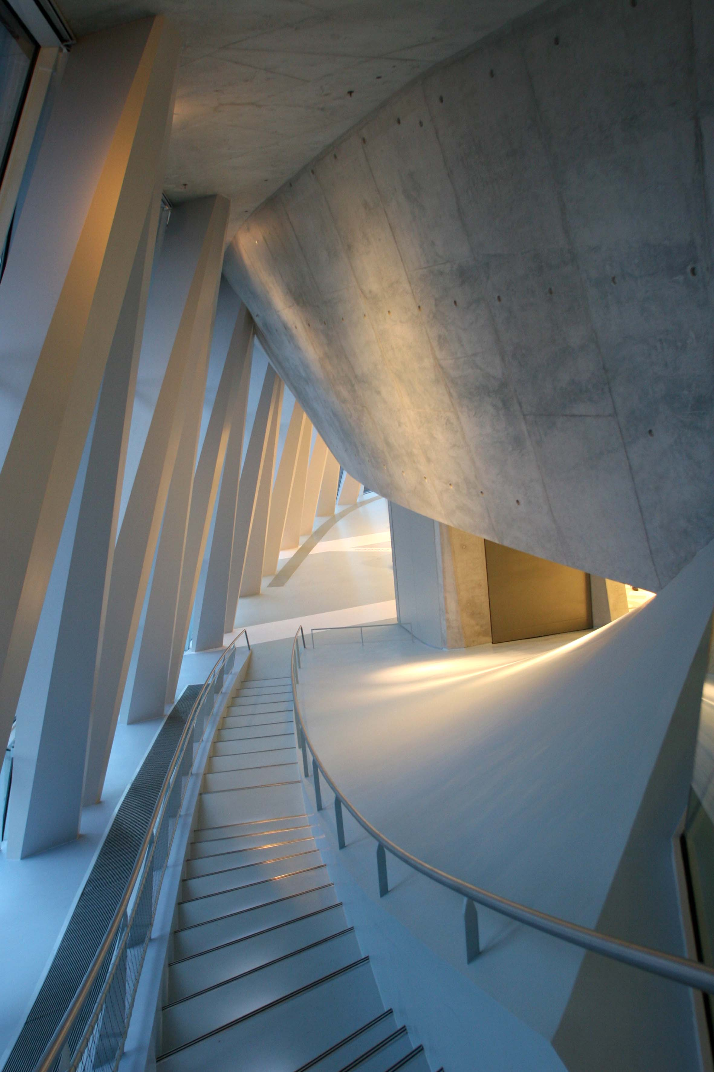 2007_marvaux_unstudio.jpg