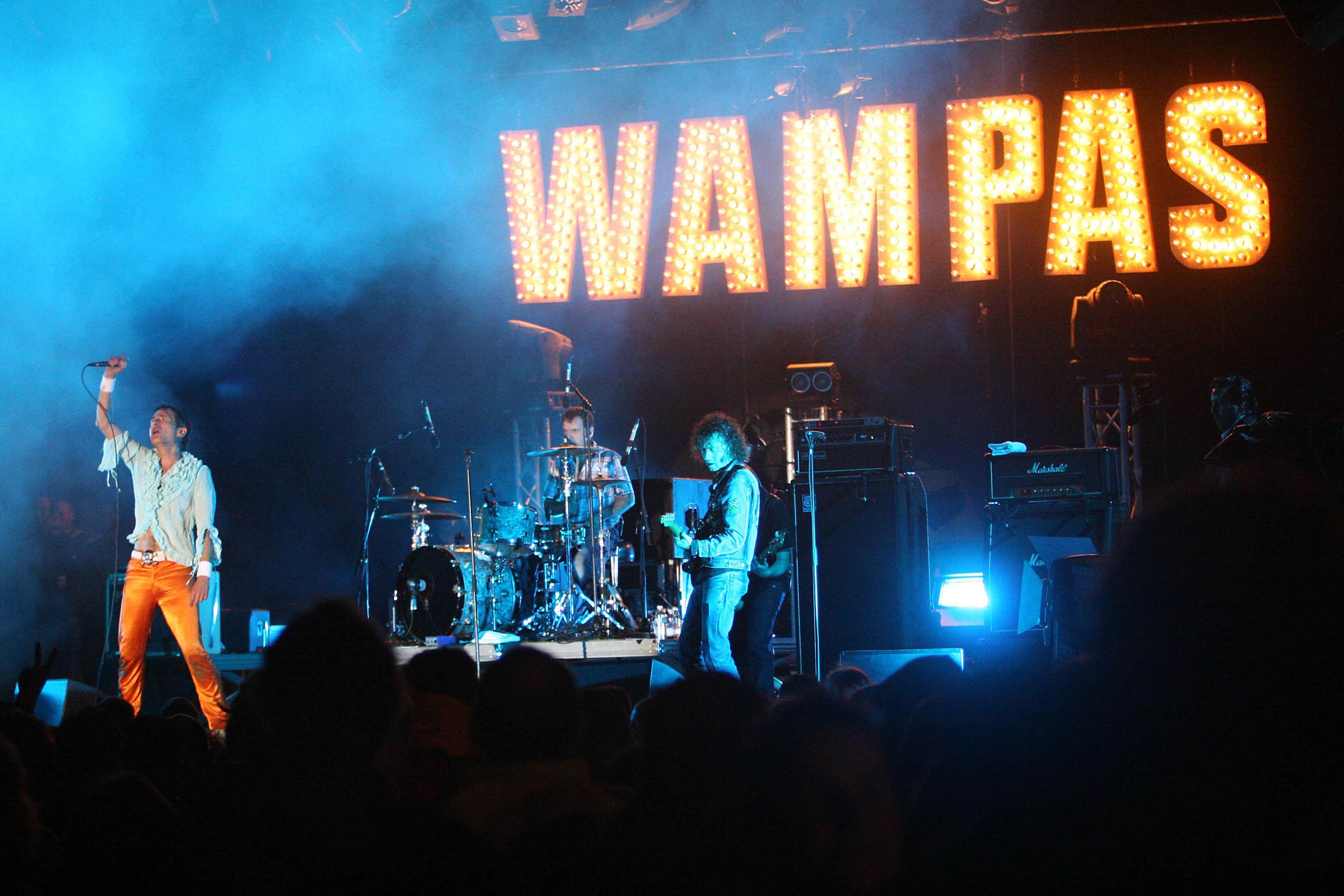 2007_marvaux_wampas.jpg