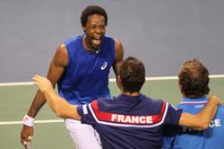 2014_marvaux_tennis_davis cup_01.jpg