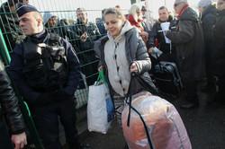 marvaux_migrants_012.jpg