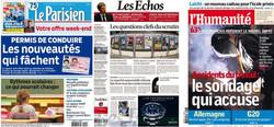 marvaux_parisien_echos_huma.jpg