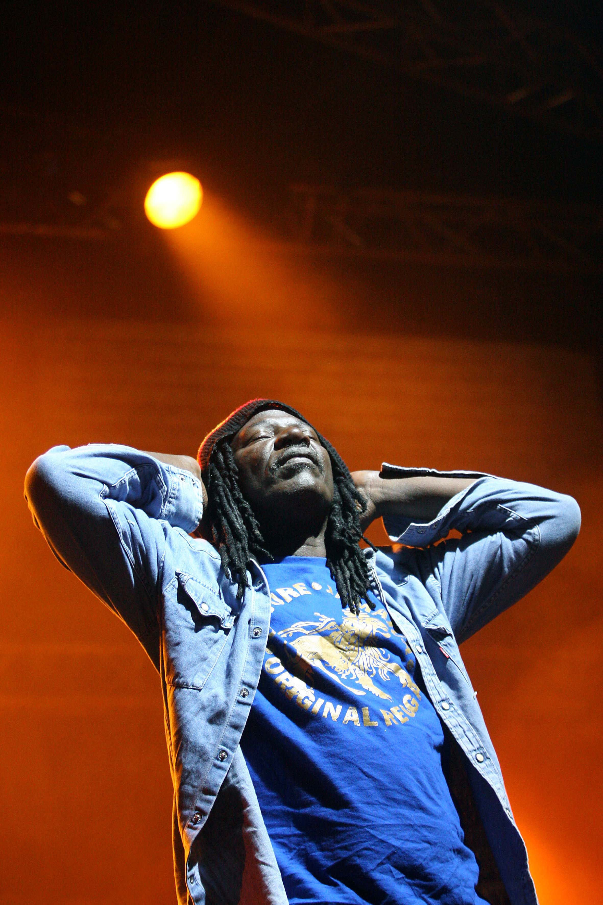 2008_marvaux_alpha blondy.jpg