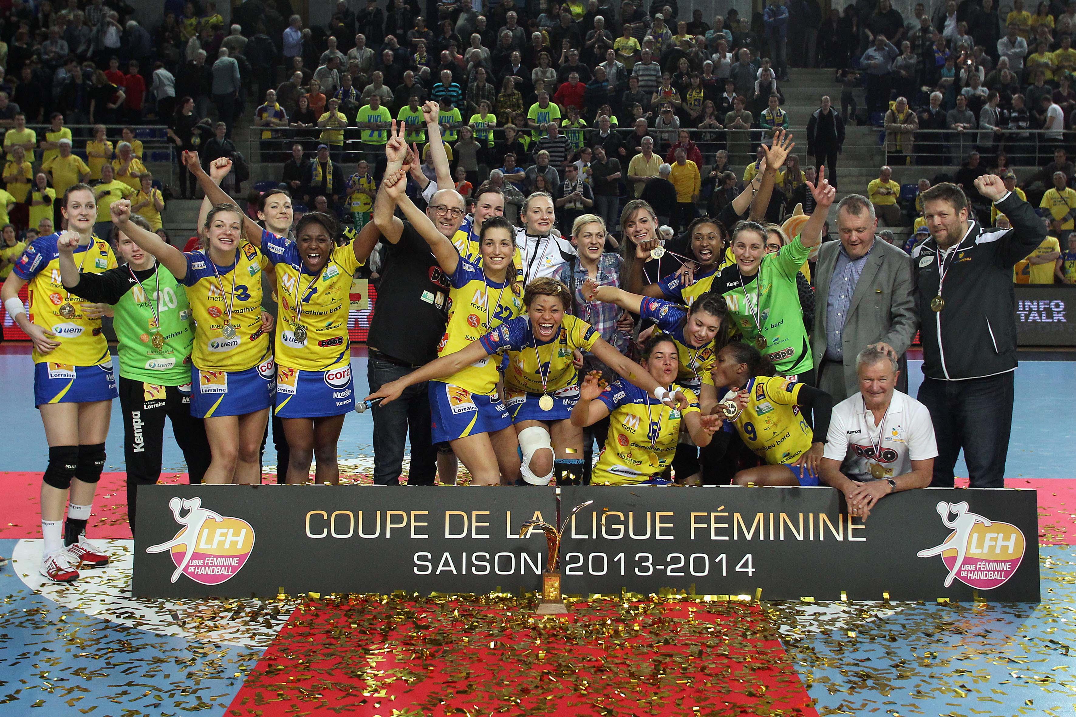 2014_marvaux_metz_hand_championnes ligue.jpg