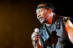 2009_marvaux_toots and the maytals.jpg