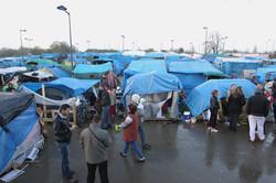 marvaux_migrants_018.jpg