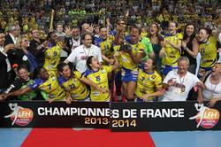 2014_marvaux_metz_hand_championnes france.jpg