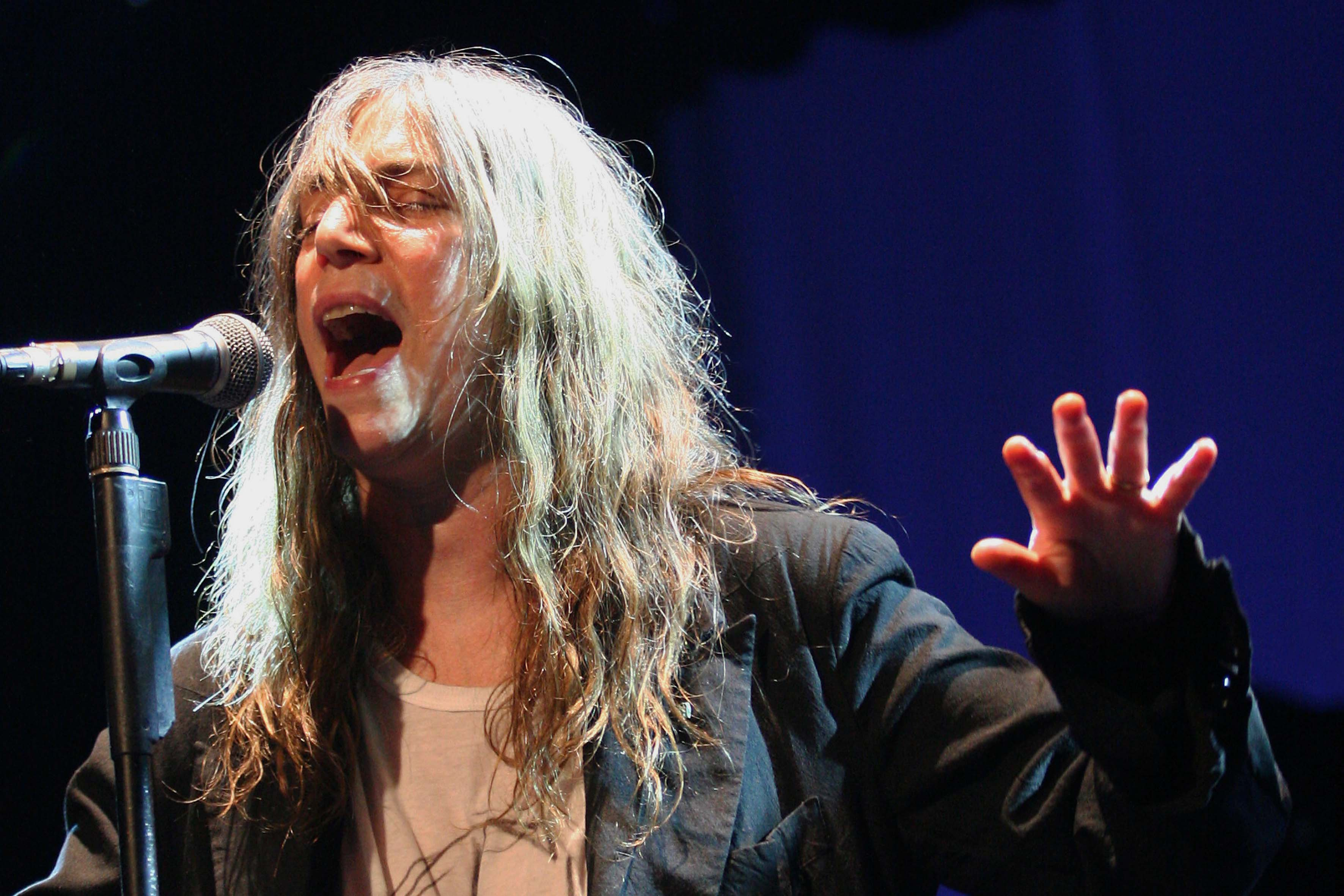 2007_marvaux_patti smith.jpg