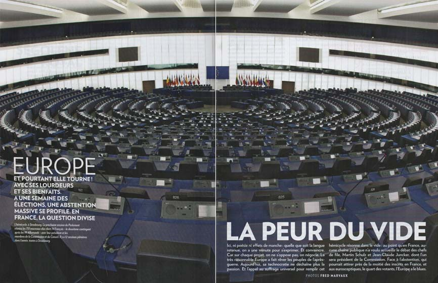 2014_marvaux_paris match_parlement.jpg