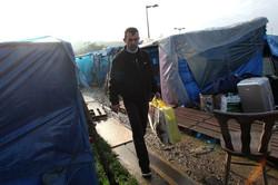 marvaux_migrants_007.jpg