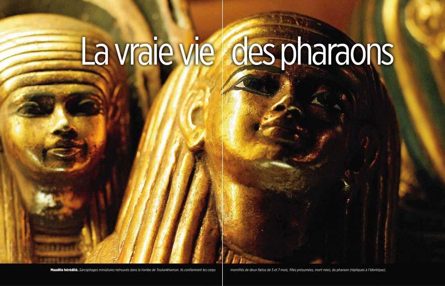 marvaux_lepoint_pharaon.jpg