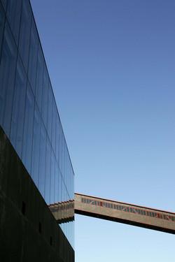 2012_marvaux_rem koolhaas.jpg