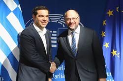 2015_marvaux_tsipras.jpg