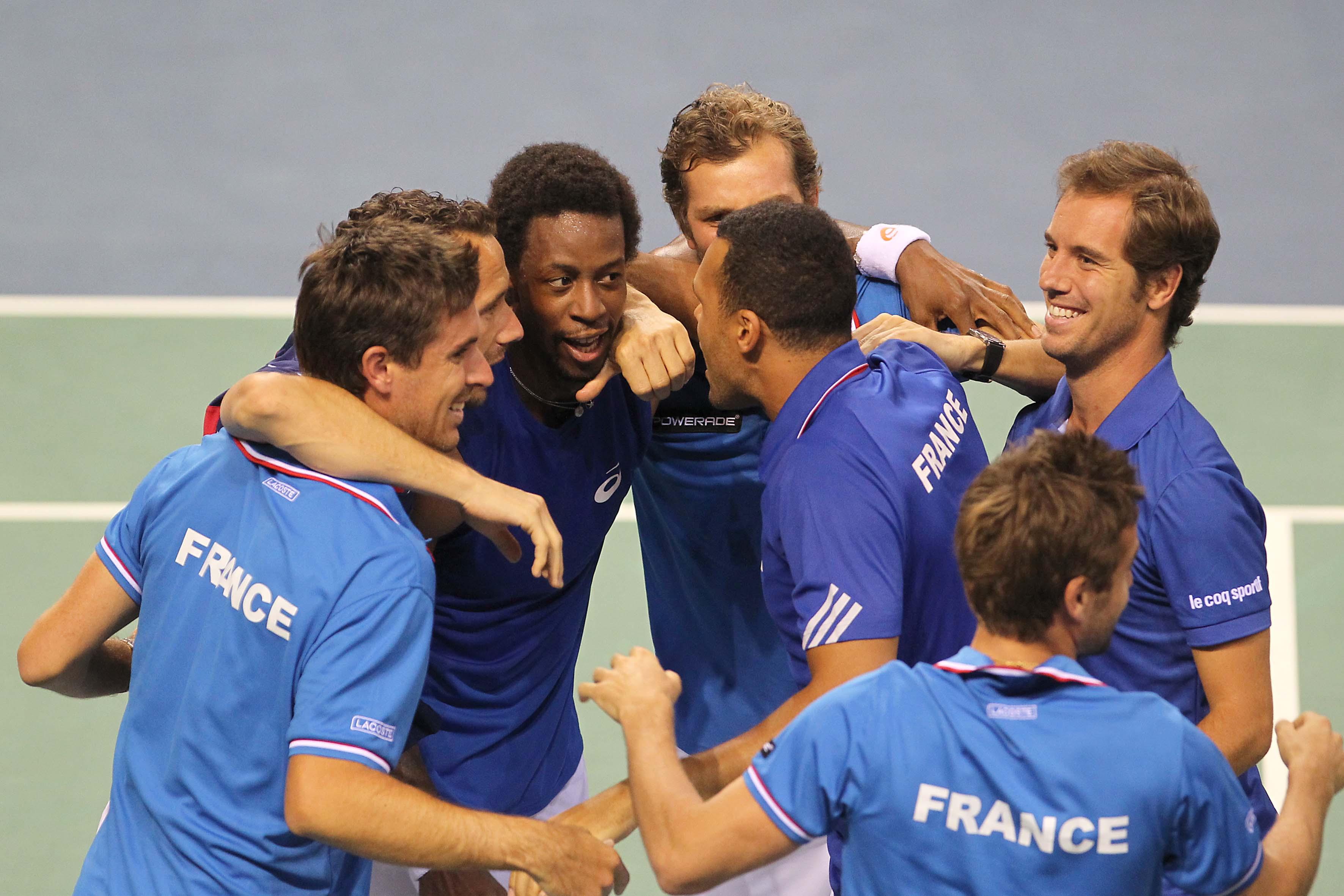 2014_marvaux_tennis_davis cup_02.jpg