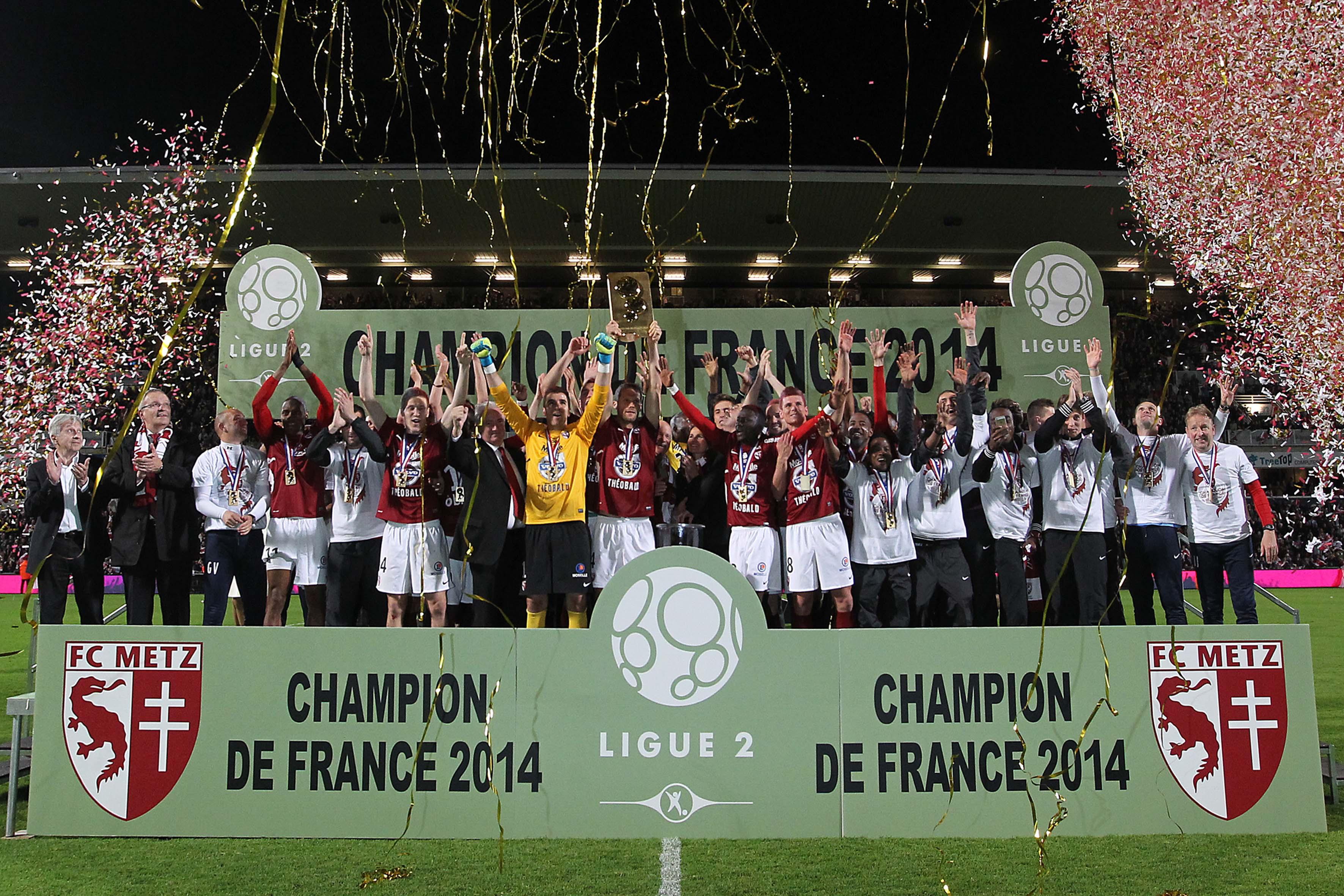 2014_marvaux_metz_champions france_01.jpg