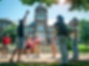 college-visit-300x225.jpg