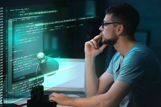 Professional Programming Workshops