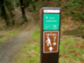 4t-trail-marker.jpg