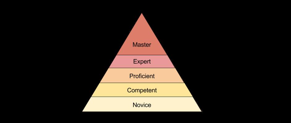 Dreyfus Pyramid (1).png