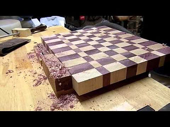 cuttingboard.jpg