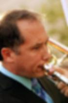steve-trombone-200x300.jpg