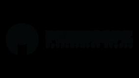Periscope-Logo-Black-Transparent.png