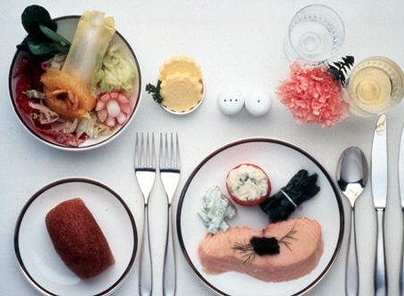 חדשנות במזון - מהם האתגרים המרכזיים העומדים בפני סטארטאפים בתחום